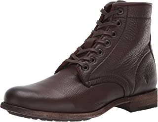 Womens Tyler Lace-Up