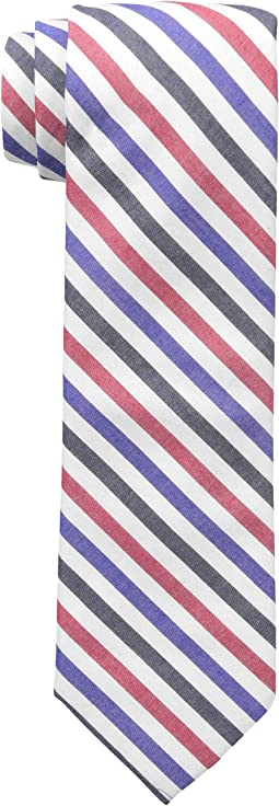 Tommy Hilfiger - Shirt Stripe