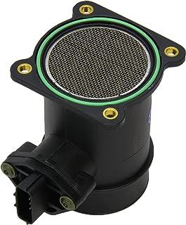 Mapco 42522 Luftmassensensor