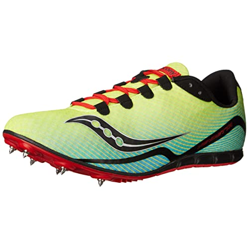 Track Cleats  Amazon.com 605c96208