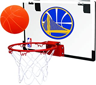 Basketball Player In Golden State