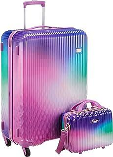 fd10505622 Amazon.co.jp: スーツケース - スーツケース・トラベルバッグ: シューズ ...