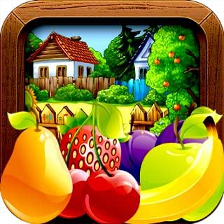 farm harvest 3