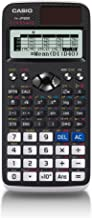 $59 » Casio scientific calculator FX-JP900-N high-definition Japanese display function and function more than 700