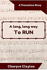 Permission: A long, long way to run Kindle Edition