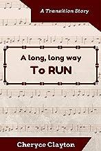 Permission: A long, long way to run