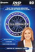 Best who wants to be a millionaire computer game Reviews