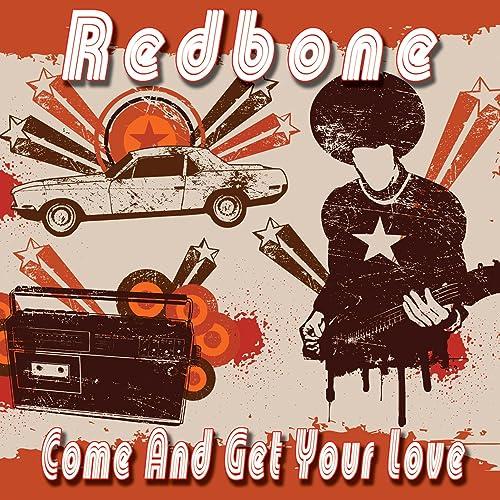 redbone dp