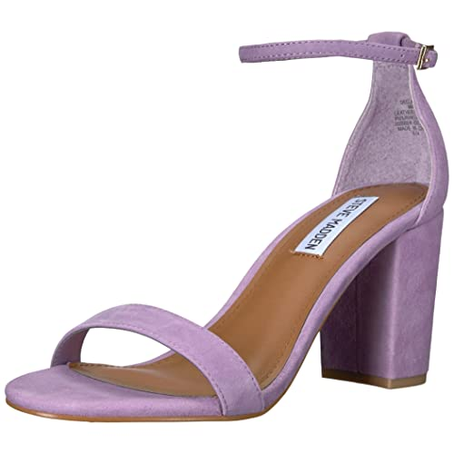 a5d7573866e Steve Madden Women s Declair Dress Sandal