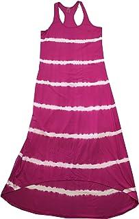 Soybu Women's Promise Maxi Dress