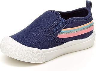 Unisex-Child Wylie Sneaker