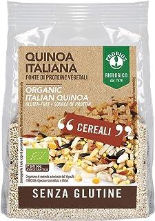 Probios Quinoa Italiana - Paquete de 6 x 300 gr - Total: 1800 gr