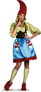 Best gnome halloween costumes adults Reviews