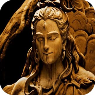Best shiva wallpaper for android Reviews