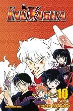 Inuyasha (VIZBIG Edition), Vol. 10 (10)