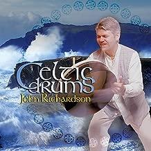 Best celtic drum music Reviews