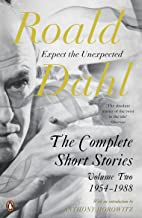 complete collected short stories