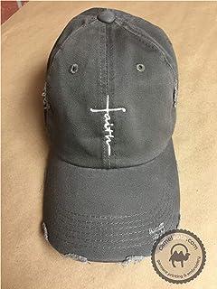5ee1dcb78bb Amazon.com  Baseball Caps  Handmade Products