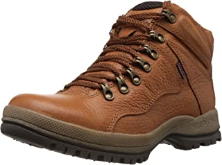 Redchief Men's Leather Boots