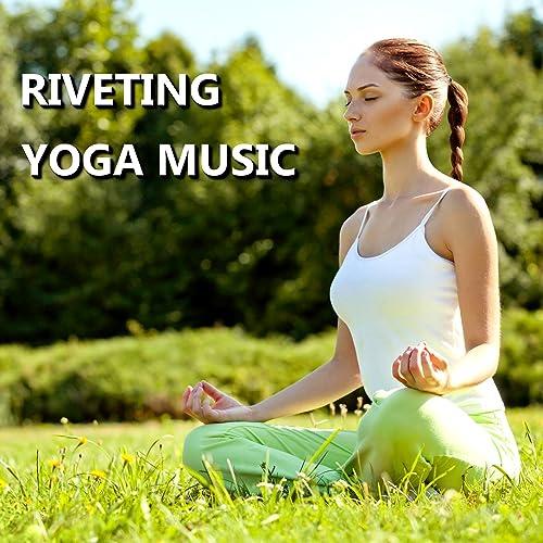 Happy Yoga Music by Yoga Sounds on Amazon Music - Amazon.com