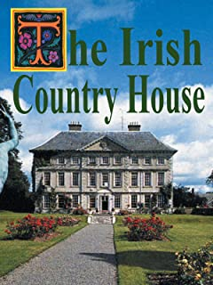 The Irish Country House