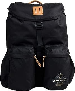 United By Blue - 30L Base Backpack