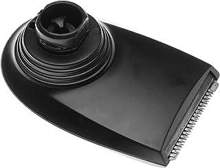 vhbw Trimmer opzetstuk baardstyler geschikt voor Philips SensoTouch 1150X, 1160CC, 1180X, 1190X, 11xx, RQ1141, RQ1145, RQ1...