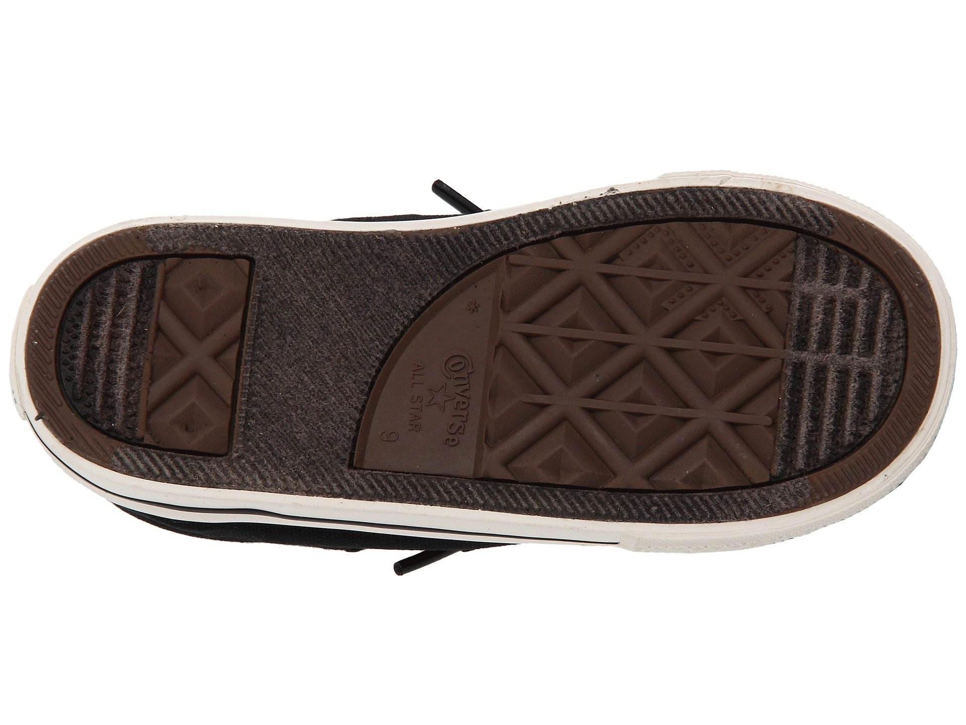Clean Sick Off Black Suede Shoes