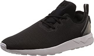 adidas Originals Men's Zx Flux Adv Asym Sneakers