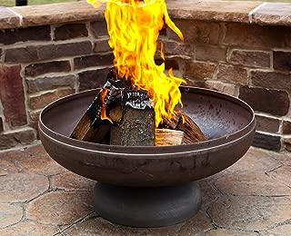 Ohio Flame 30