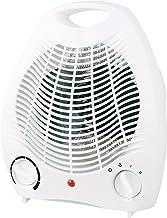Tenco HFN-2001 Calefactor [Clase de eficiencia energética A+]