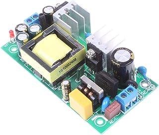 NOYITO AC to DC Precision Buck Power Supply Module AC 110V 100V-264V to 5V 3A 3000mA 15W Isolated Step-Down DC Module (5V ...