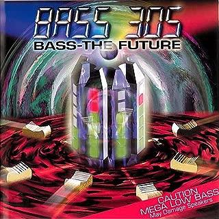 Bass - The Future