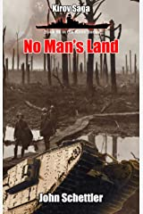 No Man's Land (Kirov Series Book 58) Kindle Edition