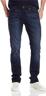 PAIGE Men's Federal Slim-Fit Jean in Rigby