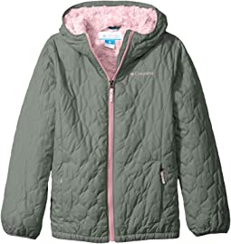 Columbia Kids - Bella Plush Jacket (Little Kids/Big Kids)