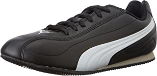 Puma Unisex Wirko Xc 3 Dp Sneakers