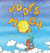Jude's Moon (Morgan James Kids)