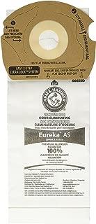 Arm & Hammer Eureka Style As Premium Vacuum Bag (9 Pack)