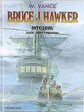 10 Mejor Bruce J Hawker Comic de 2020 – Mejor valorados y revisados