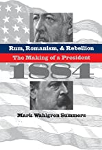 Best 1884 presidential election Reviews