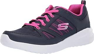 Skechers Women's Skybound Sneaker