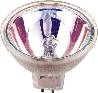 OSRAM EKE /X 150W 21V MR16 Long-life Tungsten Halogen Lamp