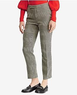 Best ralph lauren houndstooth pants Reviews