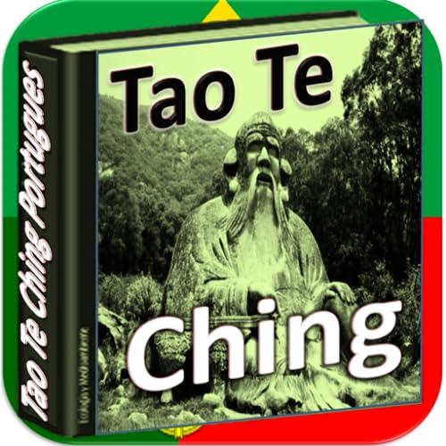 Tao Te Ching Portugues