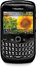 Suchergebnis Auf Für Blackberry Curve 8520