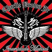 10 Mejor Charlie Brown Jr Imunidade Musical de 2020 – Mejor valorados y revisados