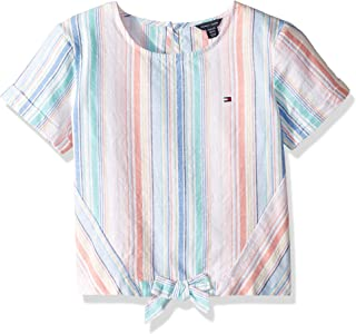knot kids clothing