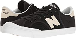 New Balance Numeric NM212