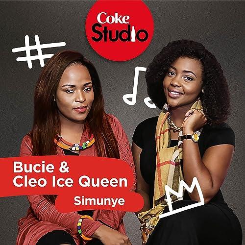 Simunye (Coke Studio South Africa: Season 2) - Single by